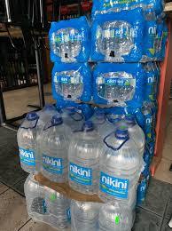 Nikini 1GL Water