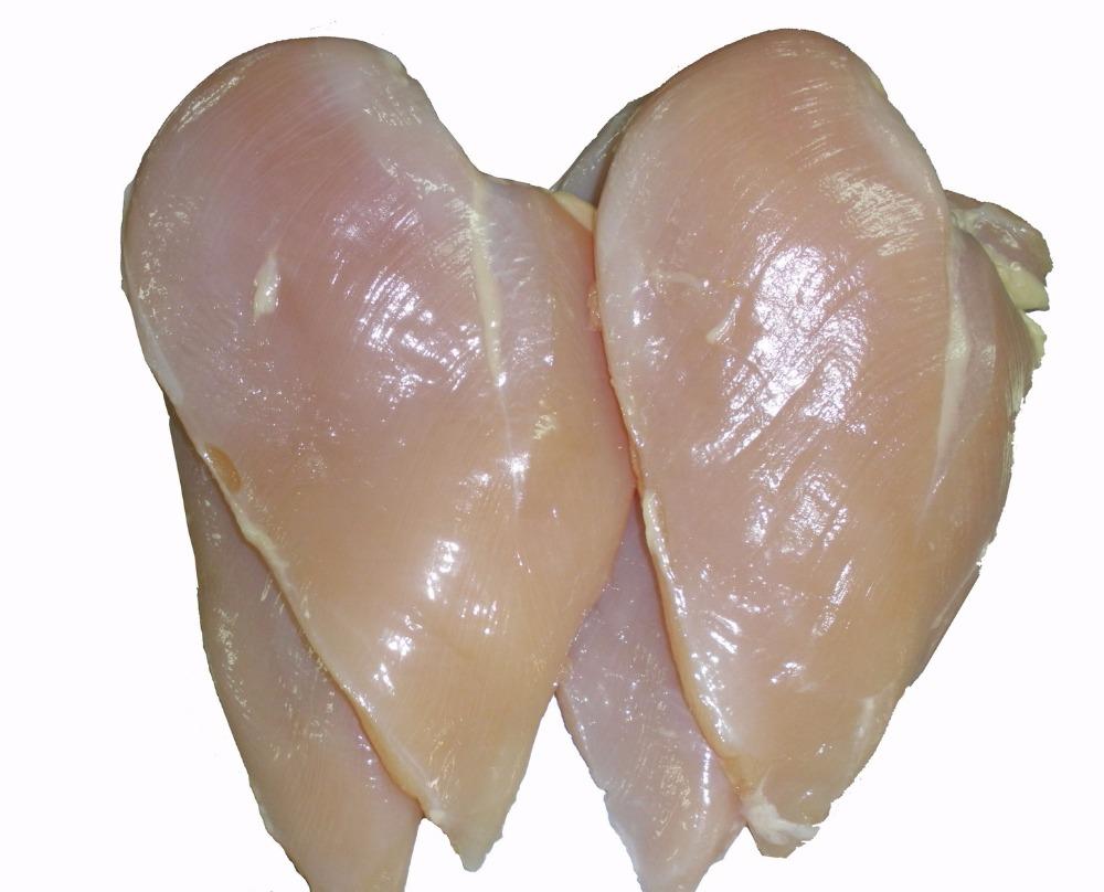 Chicken Breast – 4.50#