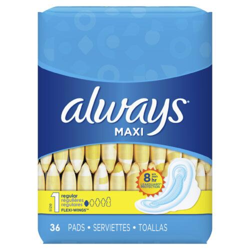 trellisbaymarket_always36