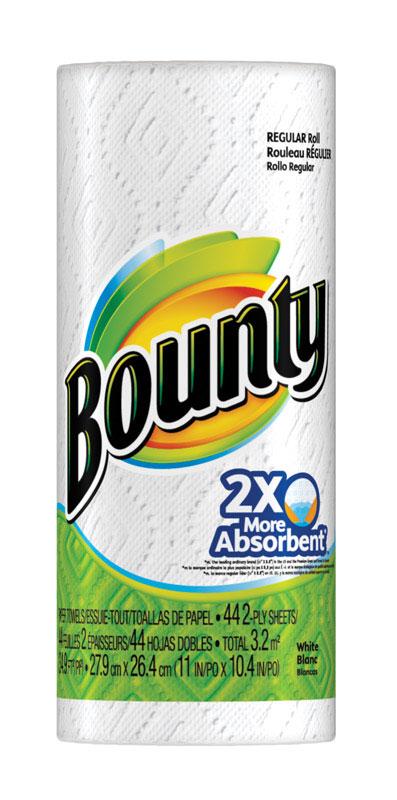 Bounty 2x