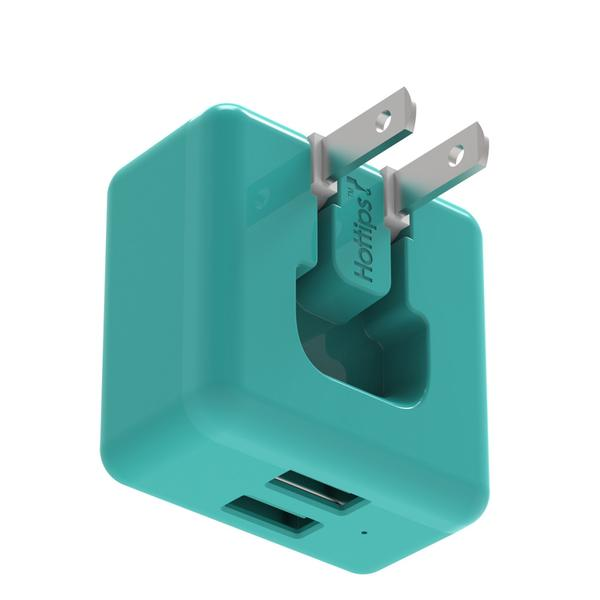 Hot tips Wall Charger 2.4A