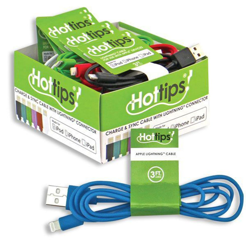 Hot Tips iPhone | ipad| iPod
